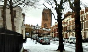 File:Liverpool snow.jpg