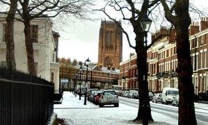 File:Liverpool snow.jpg