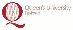 File:Queens belfast logo.jpg