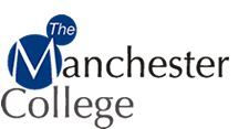 File:The Manchester College logo.png