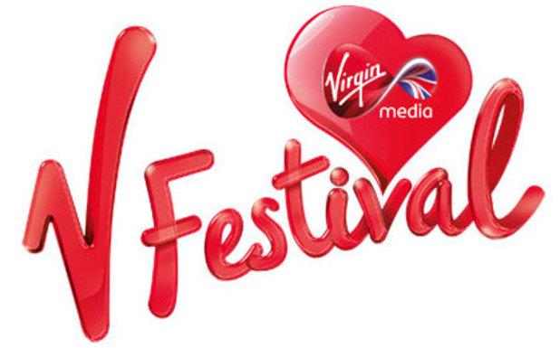File:V-festival-final-logo-to-be-used.jpeg