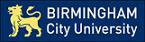 File:Bcu-logo.PNG