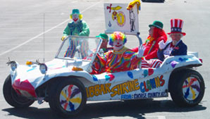 File:ClownCar.jpg