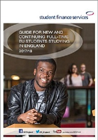 File:Guide for New and Continuing Full-Time EU Students Studying in England.JPG