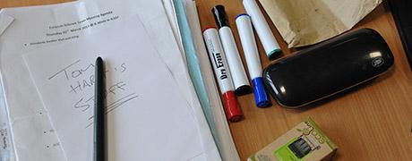 File:Pencils.jpg