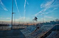 File:Skatepark.jpg