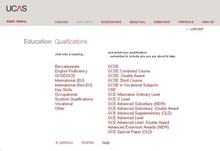 File:UCASEducationAddQualGCSEASAlevels.JPG