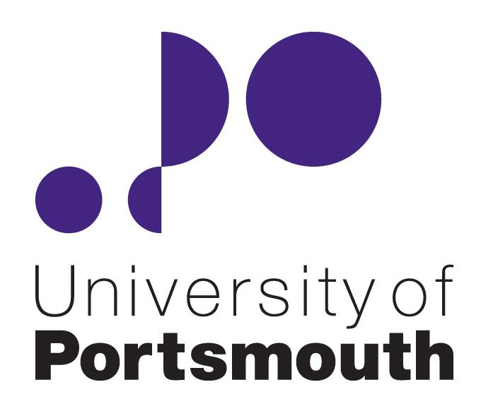 File:Uni-portsmouth-logo.jpg