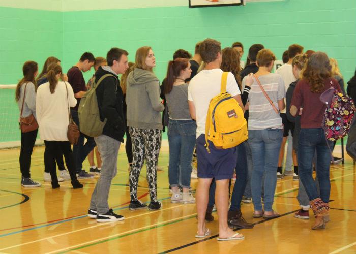 File:GCSE community article.jpg