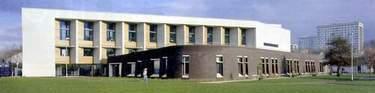 File:Portsmouth university library.jpg