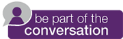 File:Join-the-conversation-icon4.png