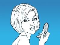 File:Lady mirror.jpg