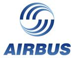 File:Airbus.jpg