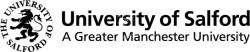 File:Salford logo.jpg