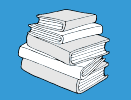 File:Study help-Study tools.png