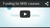 File:Funding for nhs courses.png