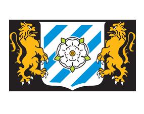 File:Halifax-logo.png