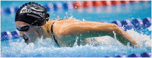 File:Swimmer.JPG