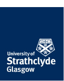 File:UniversityofStrathclyde.jpg
