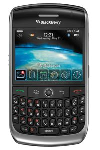 File:BLACKBERRY-CURVE-8900.jpg
