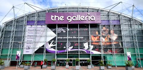 File:Galleria.jpg