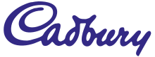 File:Cadbury logo.png
