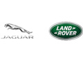 File:Jaguar LandRover re-sized logo.jpg