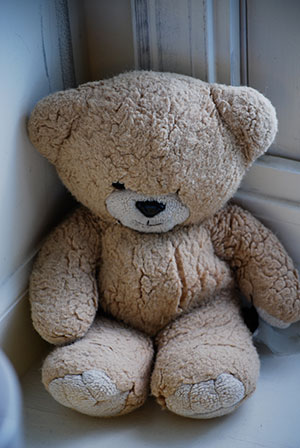 File:Teddy ertemplin.jpg