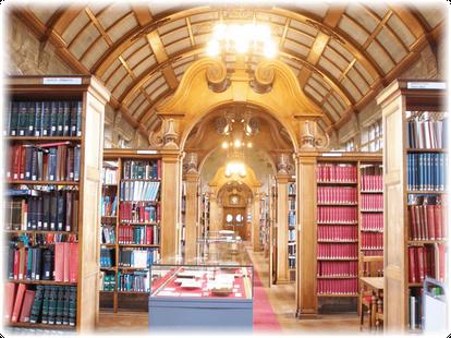 File:Bangor Uni Library.png
