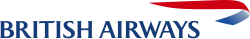 File:British Airways.png