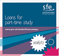 File:Loans for part time study.png