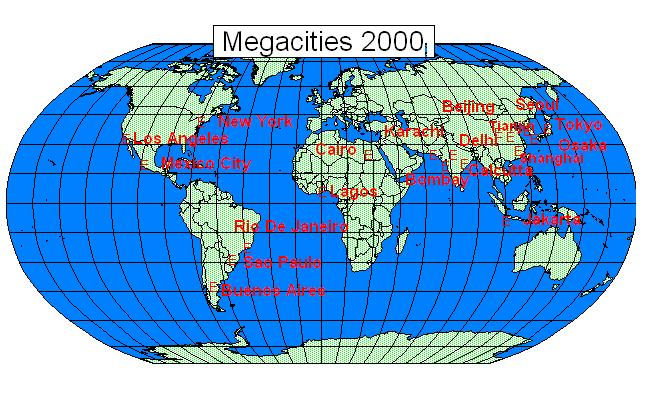 File:Megacities 2000.JPG