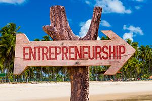 File:Entrepreneurship.png