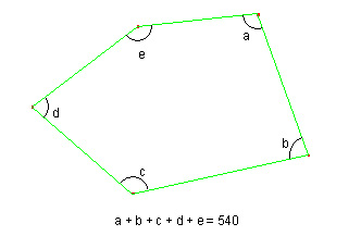 File:Interior angles in a pentagon.jpg