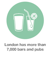 File:London Hire stats-12-bars-and-pubs.jpg