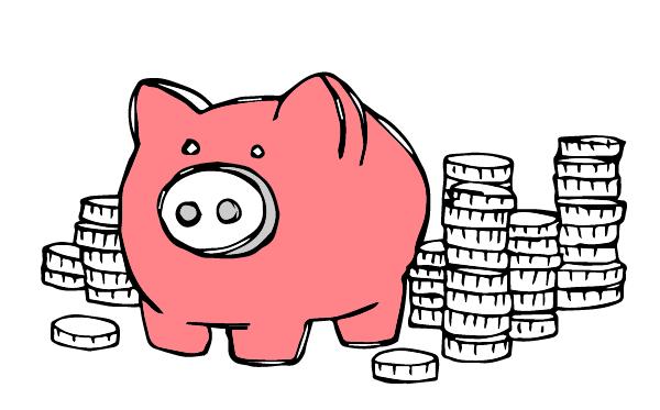 File:Piggy bank.png
