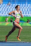 File:Credit-Mark-Shearman-TWELL,STEPH-1-Rio2016 RESIZED2.jpg