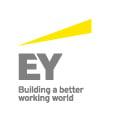 File:E&Y-new-logo-120-x-120.jpg