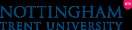 File:Ntu-logo.png