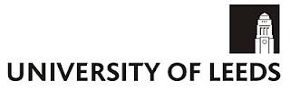 File:UoL logo.jpg