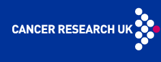 File:Cancer Research UK.png
