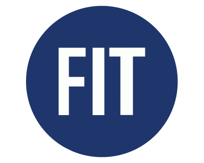 File:Fashion Institute of Technology Logo High Quality.png