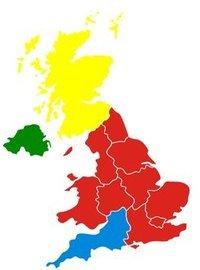 File:Politicalmap.jpg