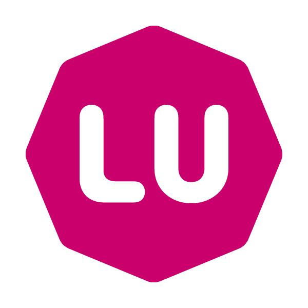 File:LU-new-square.png
