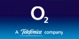 File:O2largerimage.png