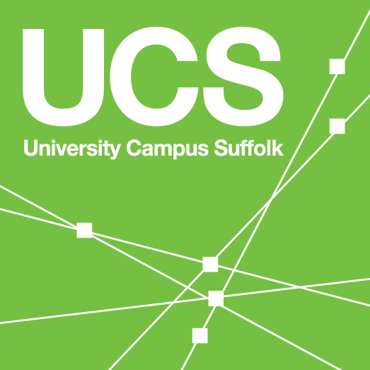 File:University-campus-suffolk.png