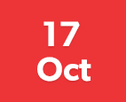 File:17-Oct.jpg