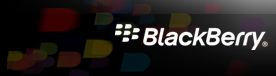 File:Blackberry Logo.JPG