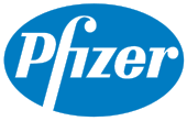 File:Pfizer.png