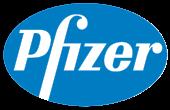 File:Pfizer.png